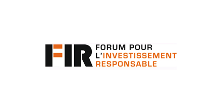 PRIX FINANCE AND SUSTAINABILITY EUROPEAN RESEAR